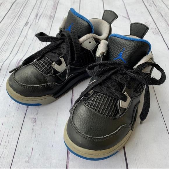 Jordan Shoes   Nike Air Jordan C Retro